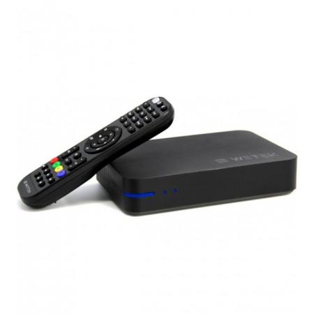 Abonnement Smart ipTV CAVERNE D'OR