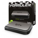FORMULER ANDROID IPTV