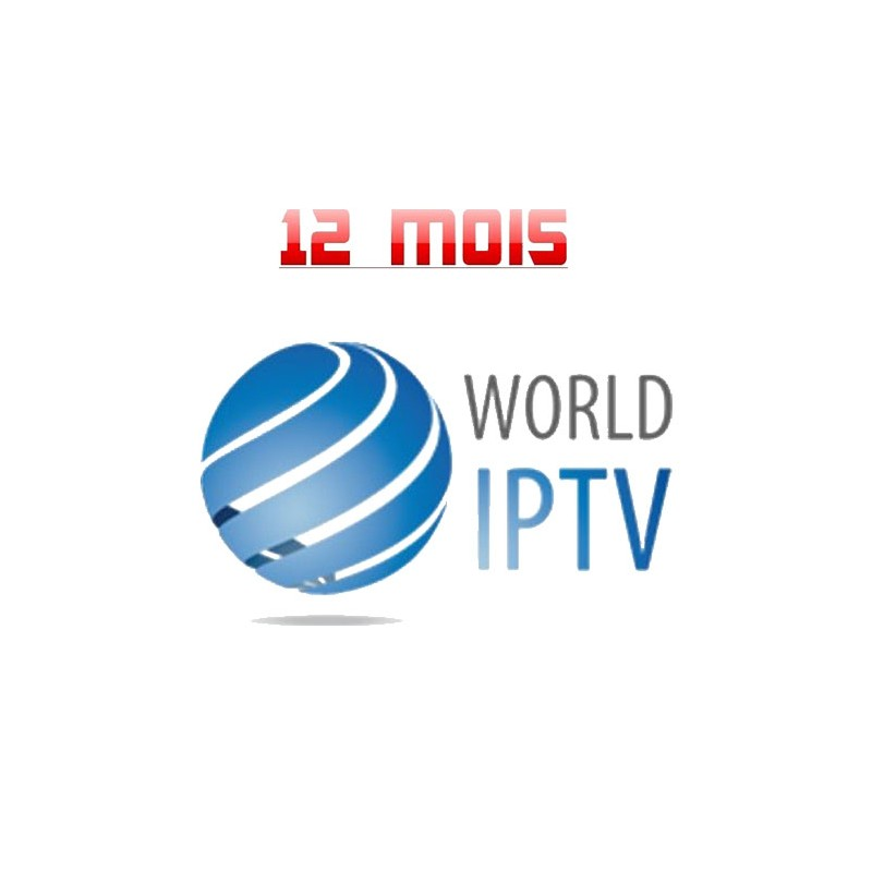 WORLD IPTV 12 VISION SAMSAT EUROVIEW DIGICLASS