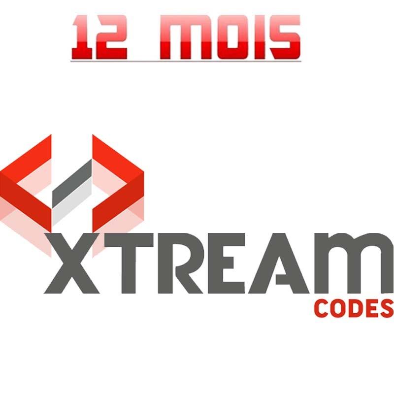 ABONNEMENT XTREAM IPTV CHEZ CAVERNE D'OR CASABLANCA