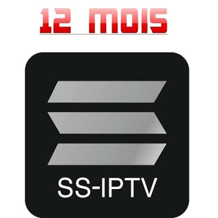 SS-IPTV 12 MOIS, SONY, THOMSON,PHILLIPS, PANASONIC