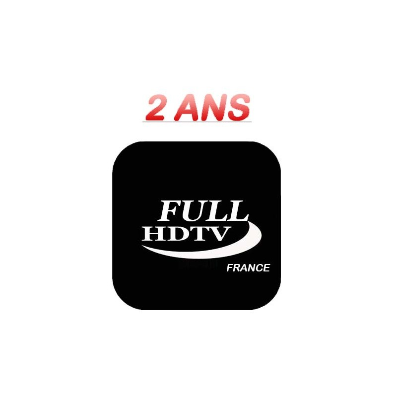 FULL HDTV IPTV FRANCE 2 ANS CAVERNE D'OR MAROC