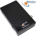 DIGICLASS MA-1116 HD MINI + ABONNEMENT DIGITAL FIBER IPTV 12MOIS